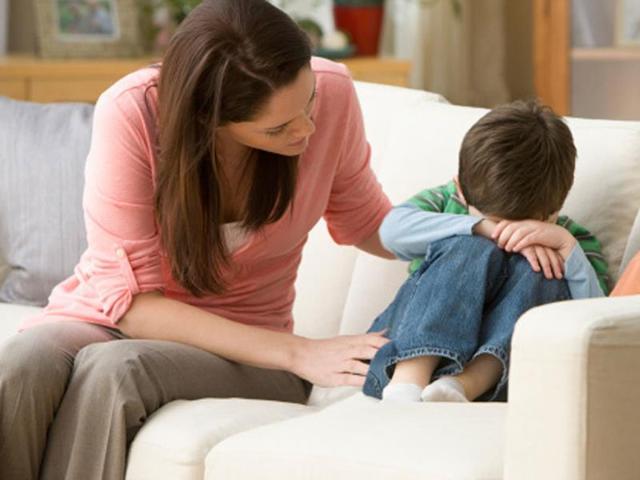 psiholog copii cluj stres copii
