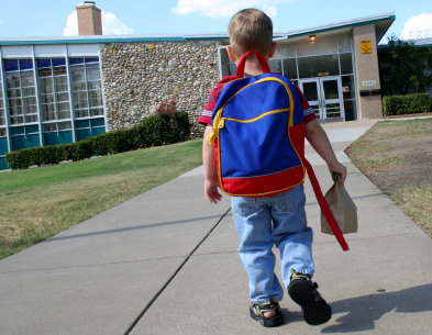 prima zi de scoala psiholog copii cluj
