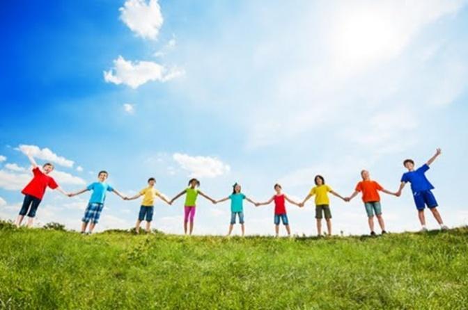 valori in familie, psiholog copii cluj