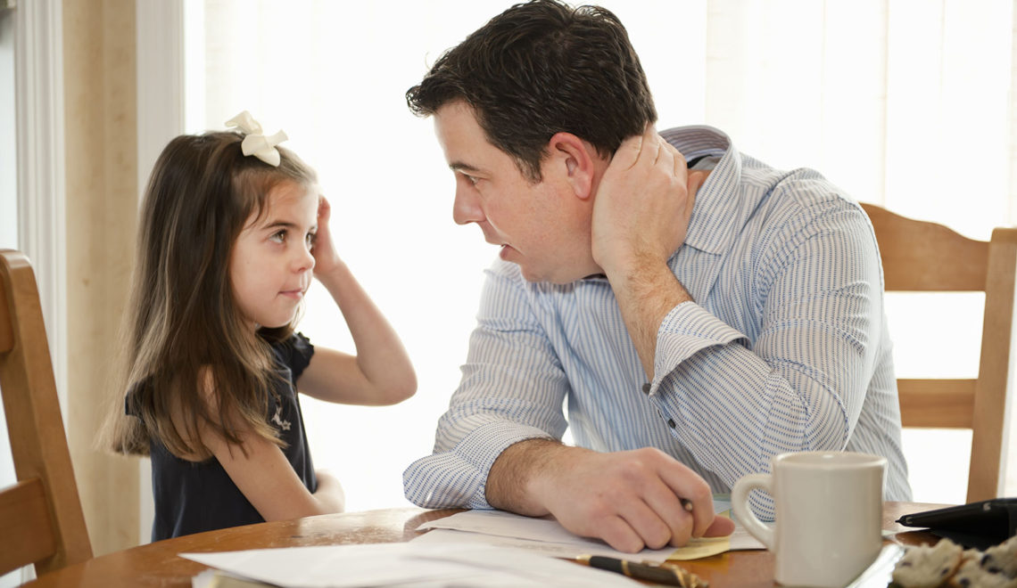 psiholog copii cluj