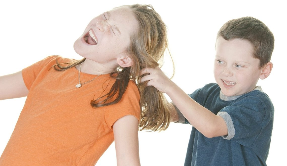 comportamentul copiilor psiholog copii