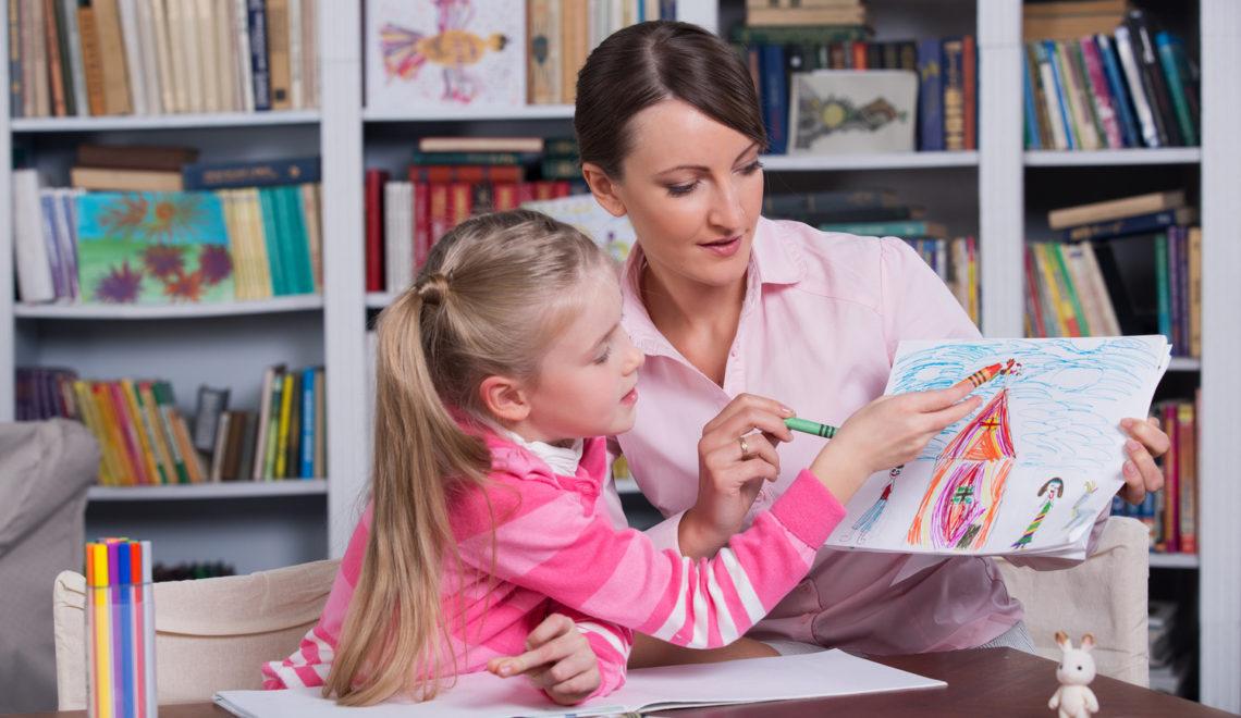 psiholog copii diana tarcea