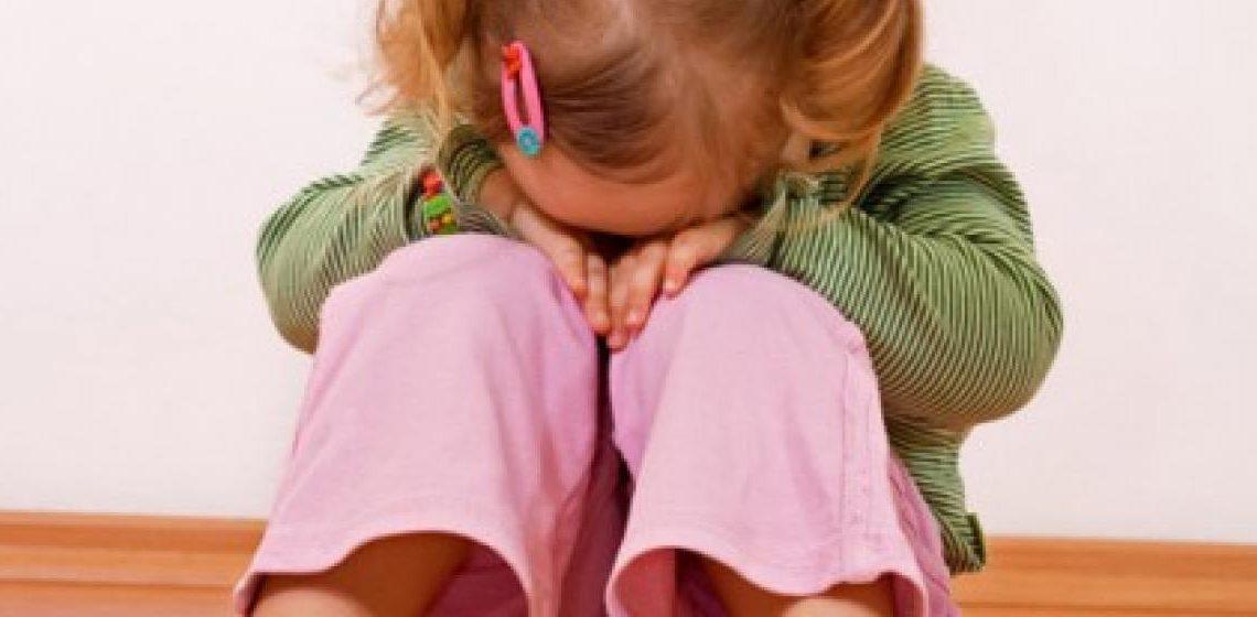 copil stresat psiholog copii cluj