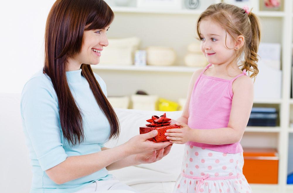 copil generos psiholog cluj