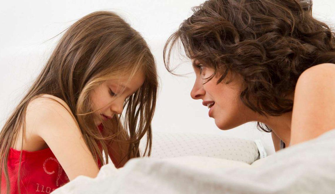 cum sa ne ajutam copiii sa gandeasca singuri psiholog cluj diana tarcea