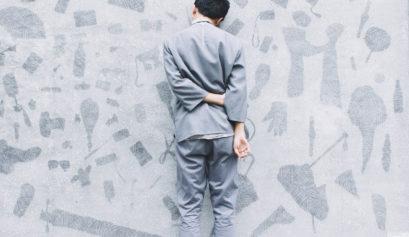 Articol despre cum ajutam un copil respins